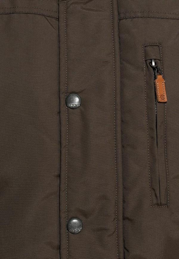 Утепленная куртка Blend (Бленд) 701571: изображение 3
