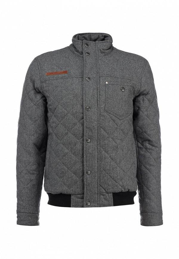 Куртка Blend (Бленд) 701966: изображение 1