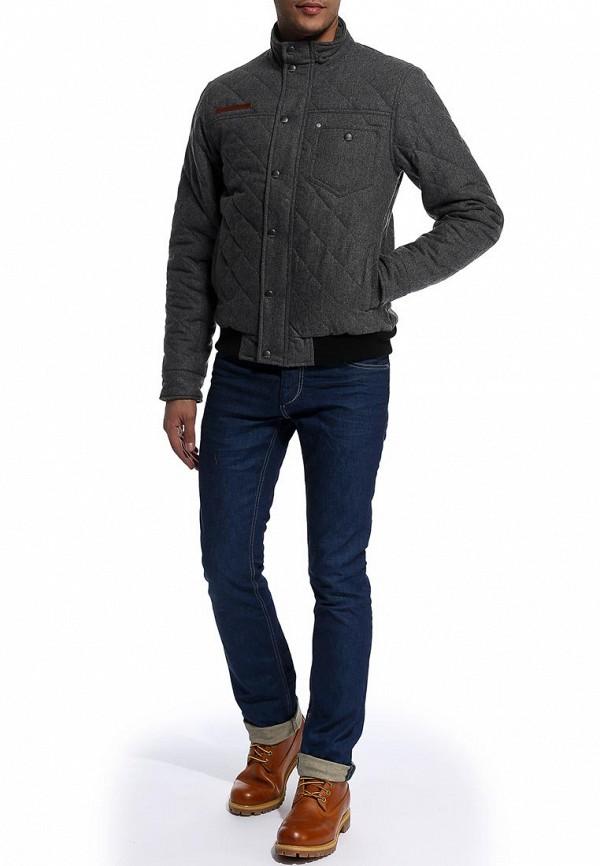 Куртка Blend (Бленд) 701966: изображение 3