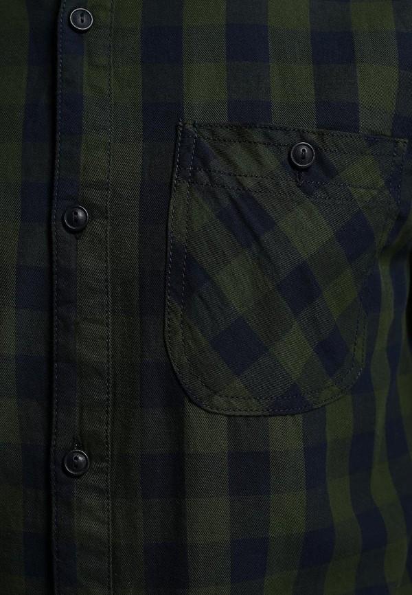 Рубашка с длинным рукавом Blend (Бленд) 702069: изображение 3