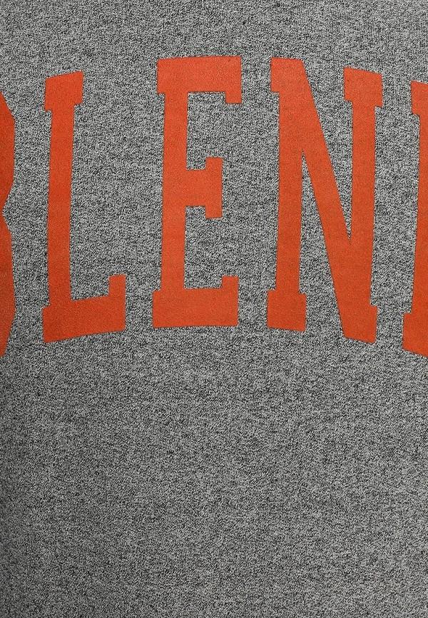 Мужские худи Blend (Бленд) 702162: изображение 2