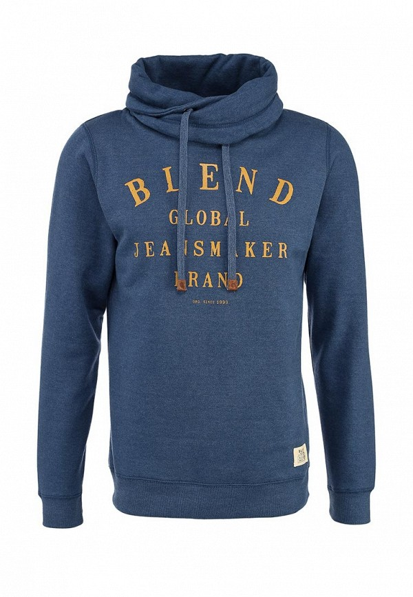 Бленд Одежда