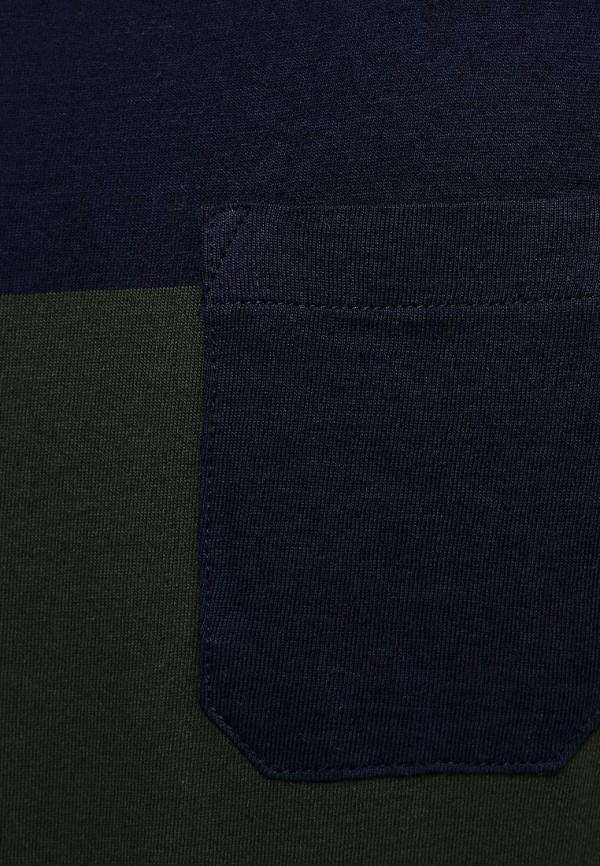 Футболка с коротким рукавом Blend (Бленд) 702066: изображение 2