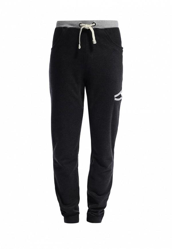 Мужские повседневные брюки Blend (Бленд) 701616: изображение 1