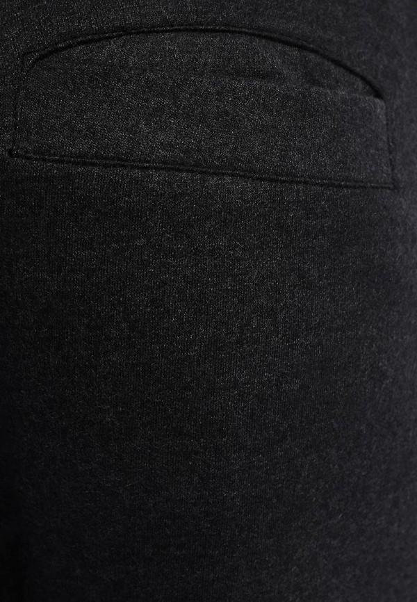 Мужские повседневные брюки Blend (Бленд) 701616: изображение 3