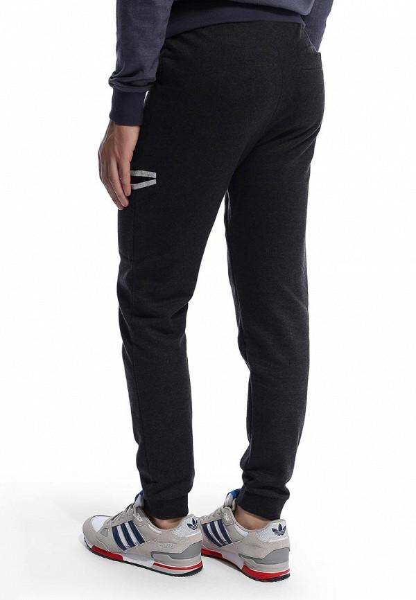 Мужские повседневные брюки Blend (Бленд) 701616: изображение 7