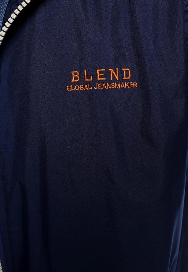 Ветровка Blend (Бленд) 702222: изображение 2