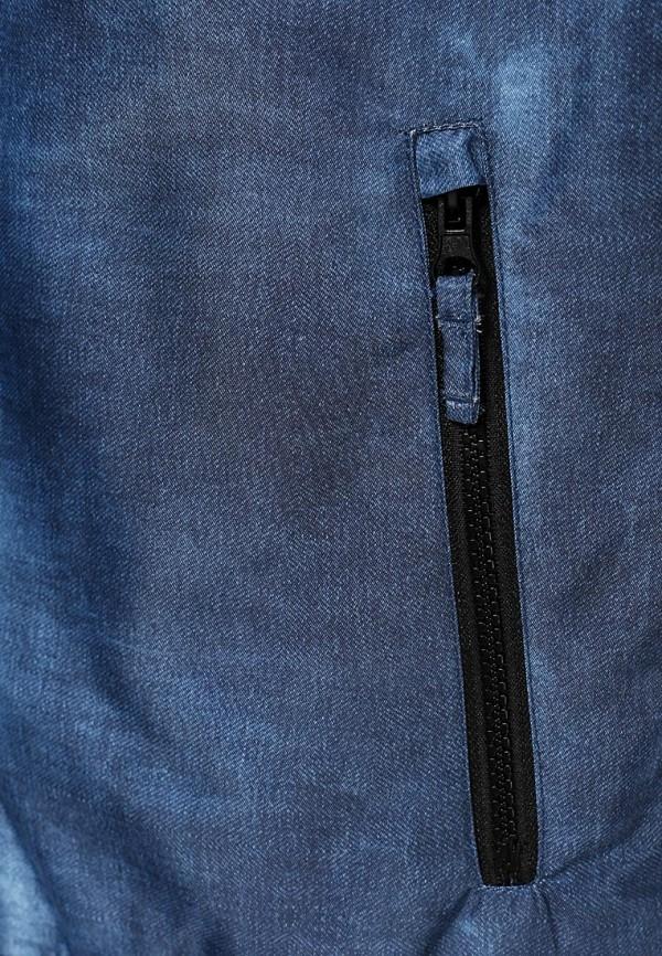 Ветровка Blend (Бленд) 702275: изображение 2