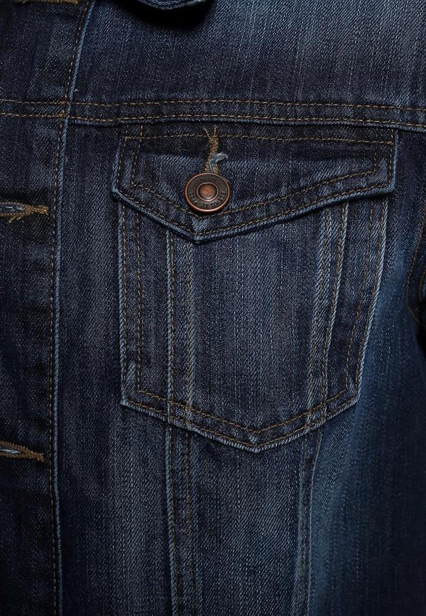 Джинсовая куртка Blend (Бленд) 702482: изображение 2
