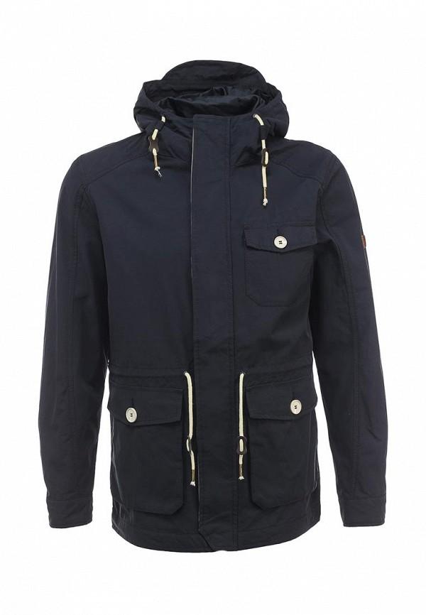 Утепленная куртка Blend (Бленд) 702556: изображение 1
