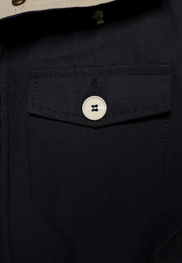 Утепленная куртка Blend (Бленд) 702556: изображение 2