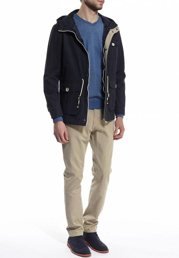 Утепленная куртка Blend (Бленд) 702556: изображение 3