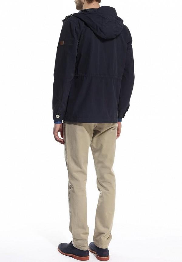 Утепленная куртка Blend (Бленд) 702556: изображение 4