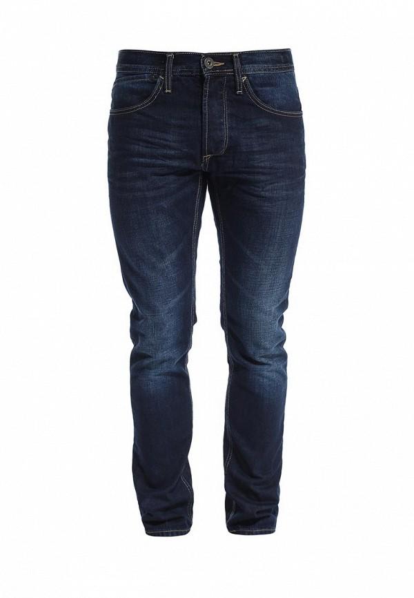 Зауженные джинсы Blend (Бленд) 702168: изображение 1