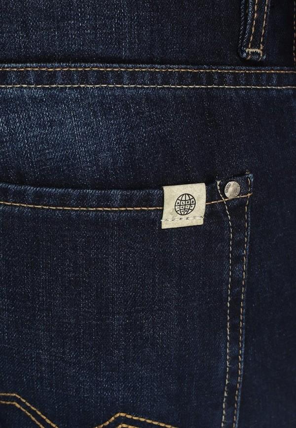 Зауженные джинсы Blend (Бленд) 702168: изображение 2