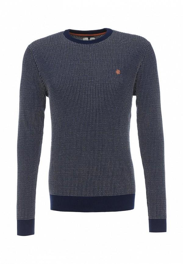 Пуловер Blend (Бленд) 702303: изображение 1