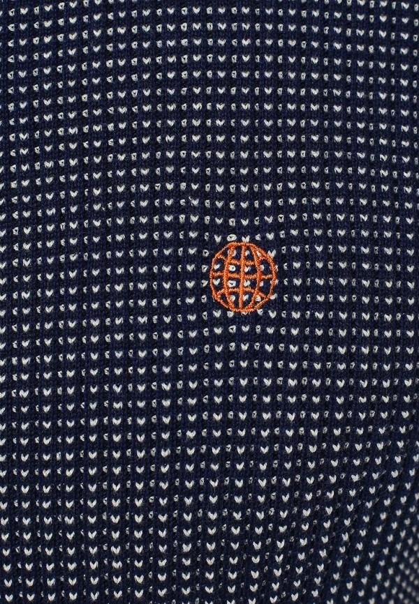 Пуловер Blend (Бленд) 702303: изображение 2