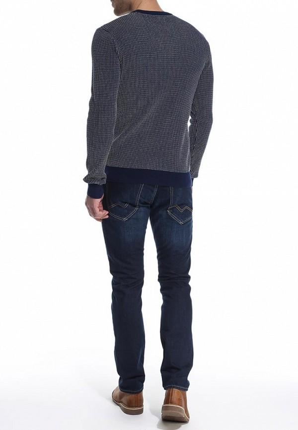 Пуловер Blend (Бленд) 702303: изображение 4