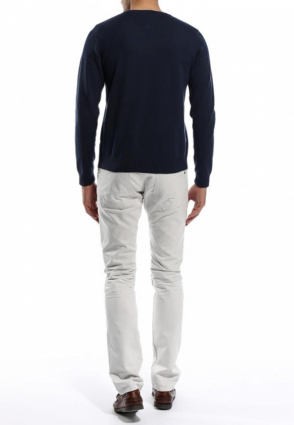 Пуловер Blend (Бленд) 700358: изображение 4