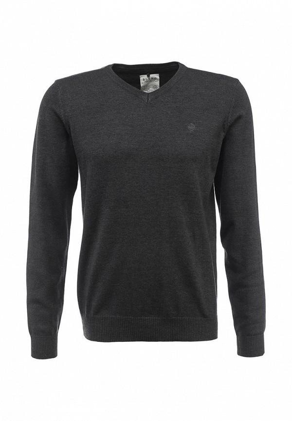 Пуловер Blend (Бленд) 700358: изображение 1