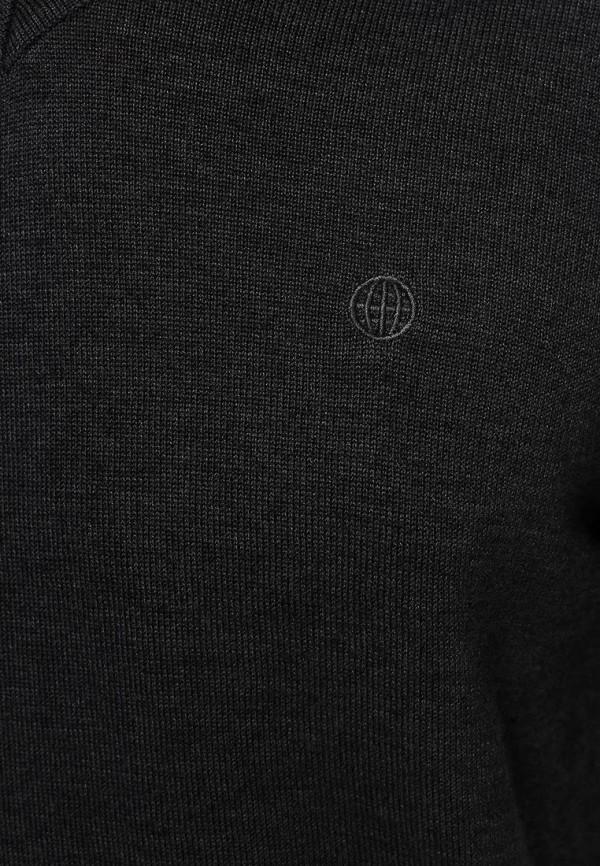 Пуловер Blend (Бленд) 700358: изображение 2