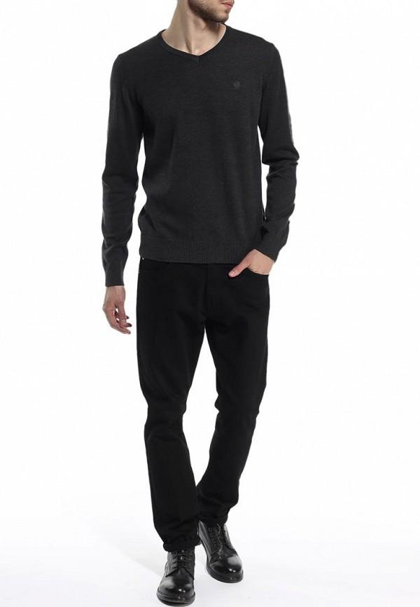 Пуловер Blend (Бленд) 700358: изображение 3