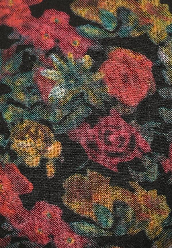 Рубашка с длинным рукавом Blend (Бленд) 702742: изображение 2