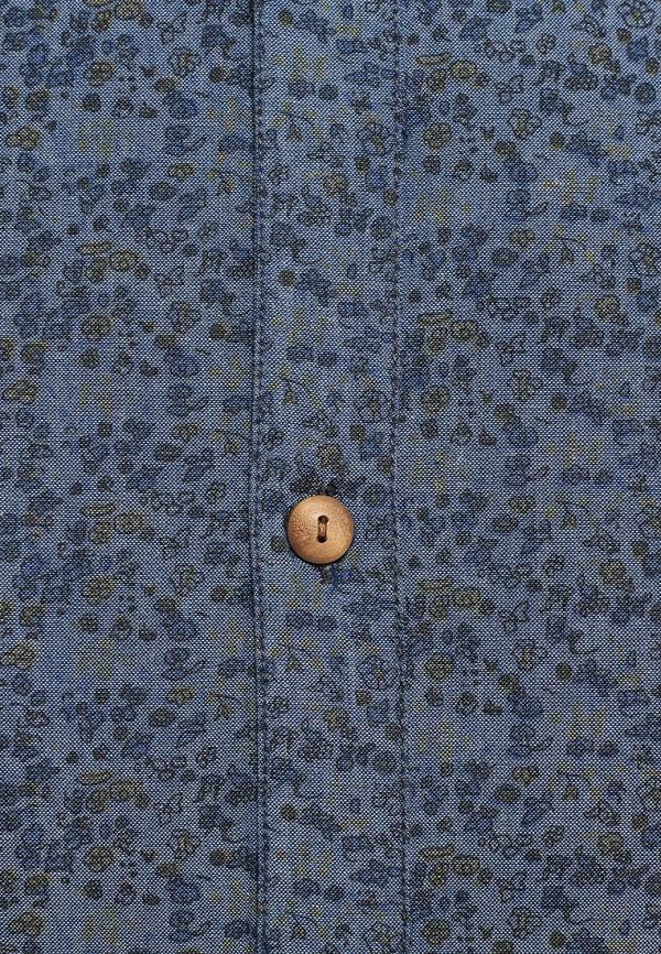 Рубашка с длинным рукавом Blend (Бленд) 702212: изображение 2