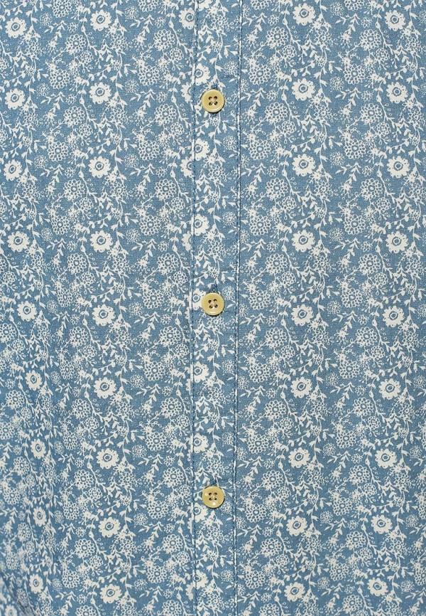 Рубашка с длинным рукавом Blend (Бленд) 702204: изображение 2