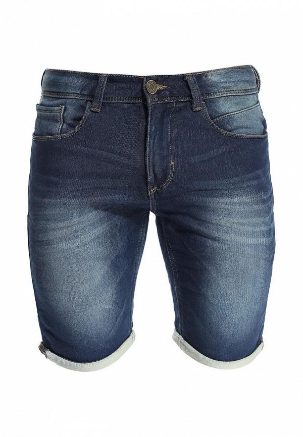 Мужские повседневные шорты Blend (Бленд) 702623: изображение 4