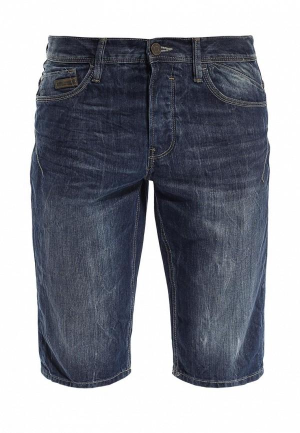 Мужские повседневные шорты Blend (Бленд) 702165