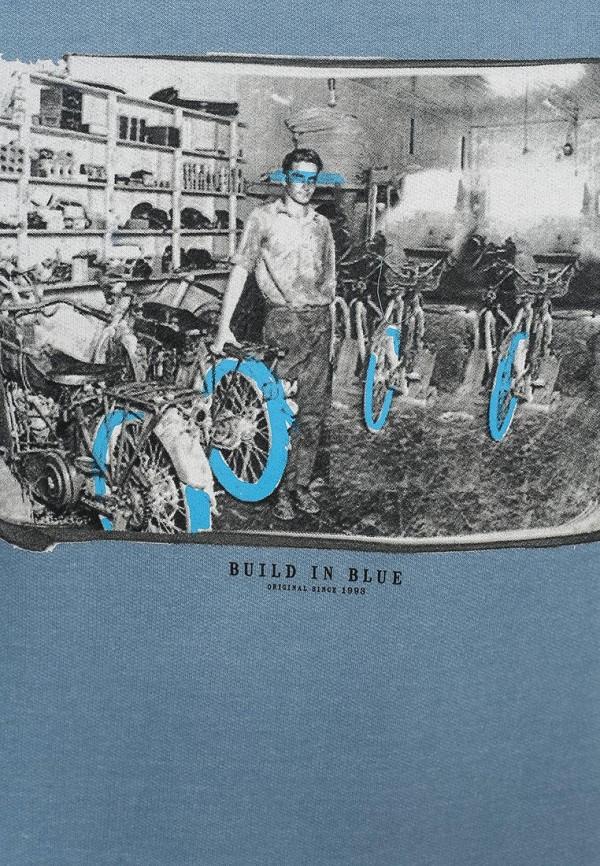 Толстовка Blend (Бленд) 702349: изображение 2