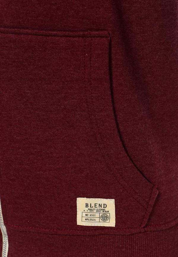 Толстовка Blend (Бленд) 701628: изображение 2