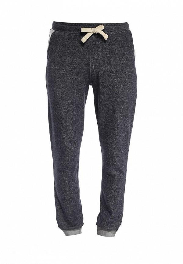Мужские спортивные брюки Blend (Бленд) 702317: изображение 1