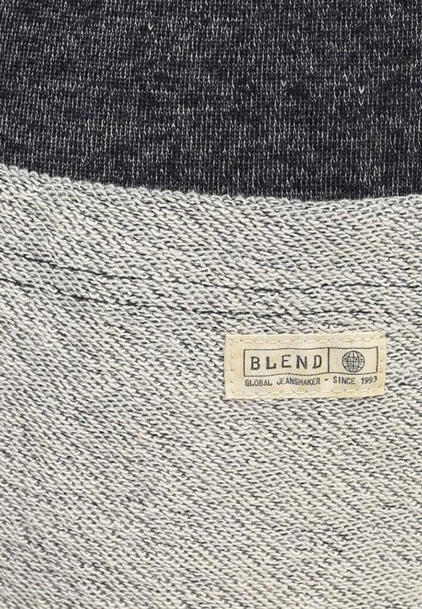 Мужские спортивные брюки Blend (Бленд) 702317: изображение 2