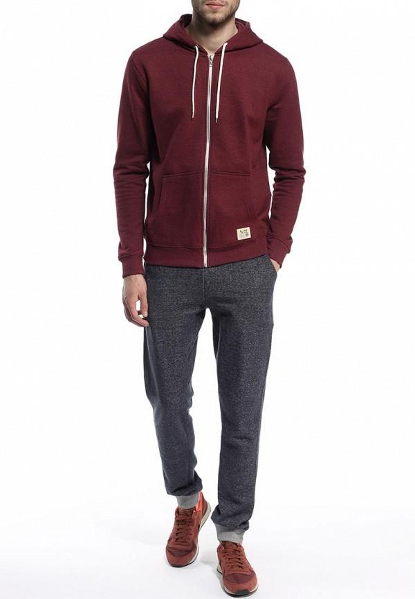 Мужские спортивные брюки Blend (Бленд) 702317: изображение 3