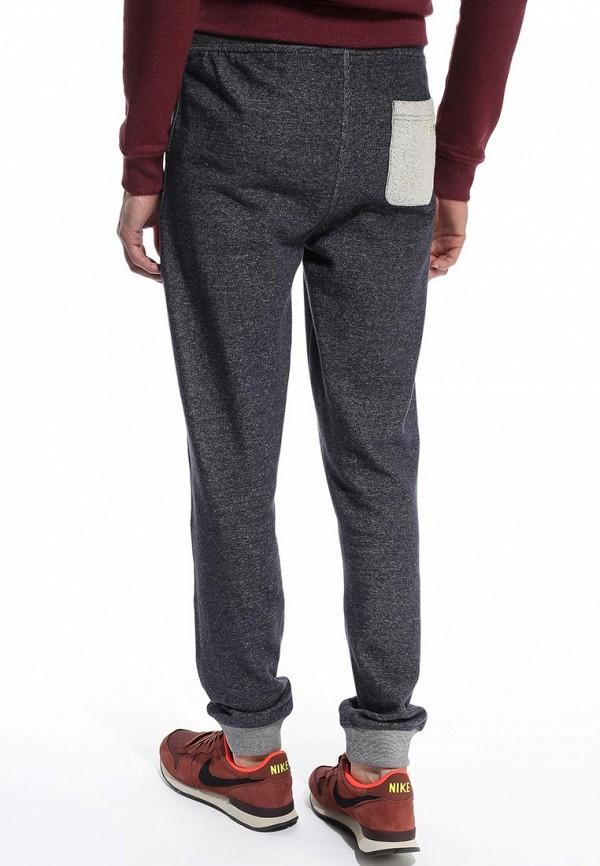 Мужские спортивные брюки Blend (Бленд) 702317: изображение 4