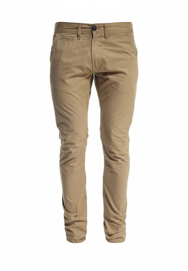 Мужские повседневные брюки Blend (Бленд) 702312: изображение 1