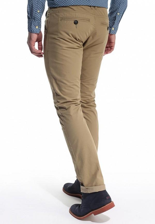 Мужские повседневные брюки Blend (Бленд) 702312: изображение 4