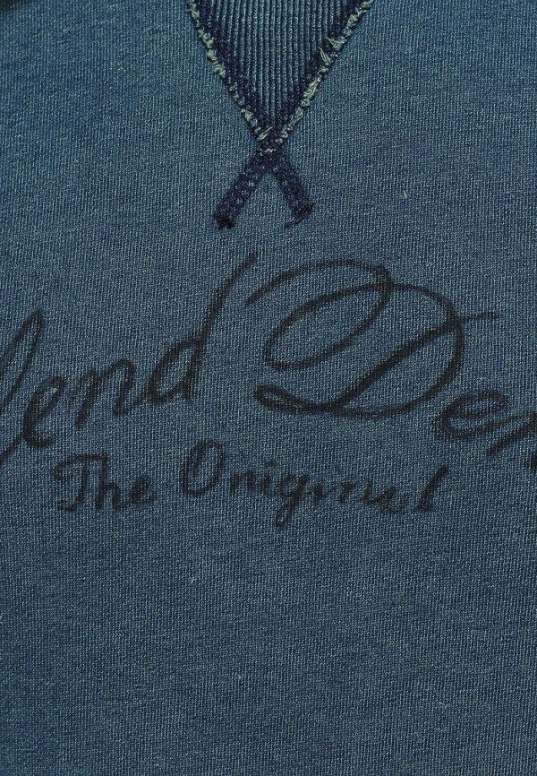Мужские худи Blend (Бленд) 702319: изображение 2