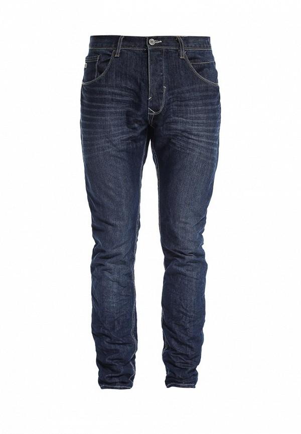 Зауженные джинсы Blend (Бленд) 702486: изображение 1