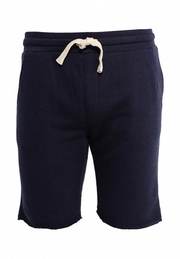 Мужские спортивные шорты Blend (Бленд) 702323: изображение 1