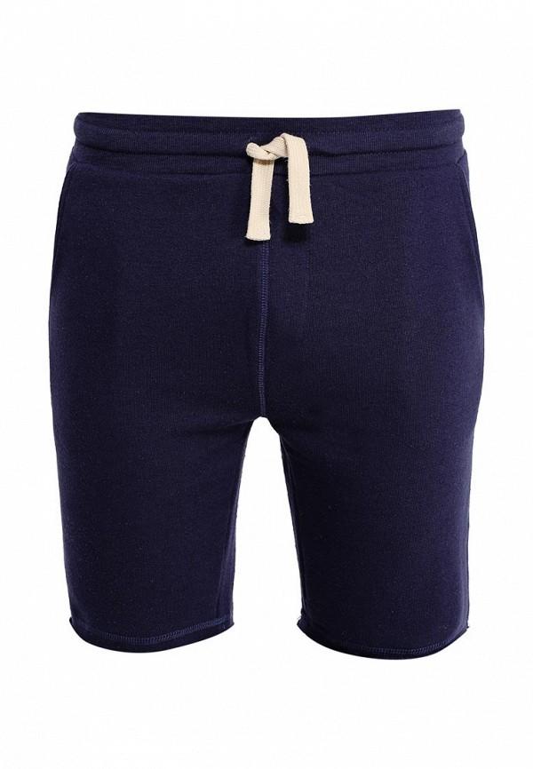 Мужские спортивные шорты Blend (Бленд) 702323: изображение 5