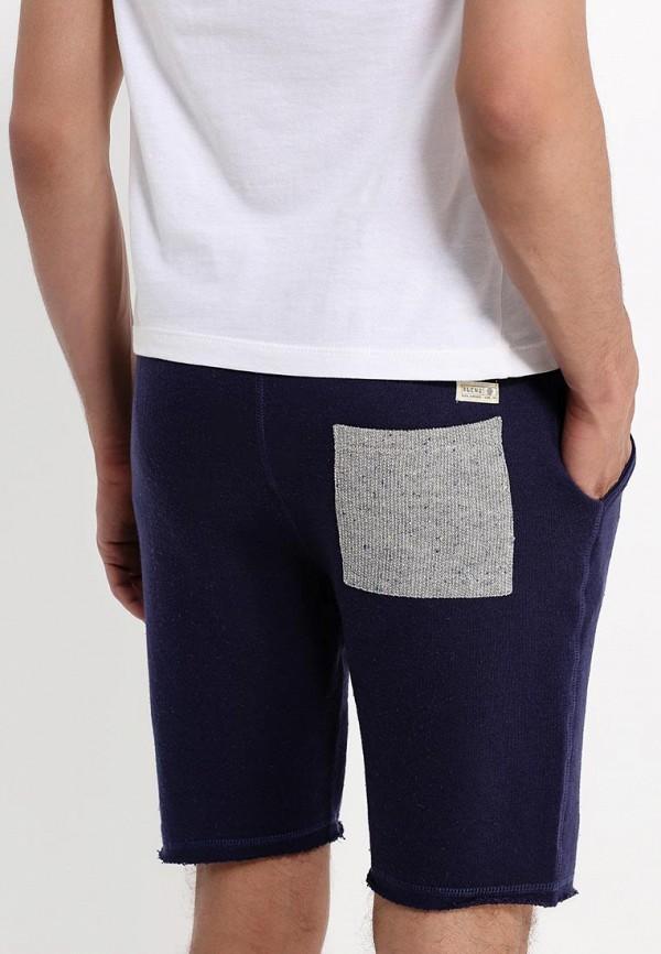 Мужские спортивные шорты Blend (Бленд) 702323: изображение 6