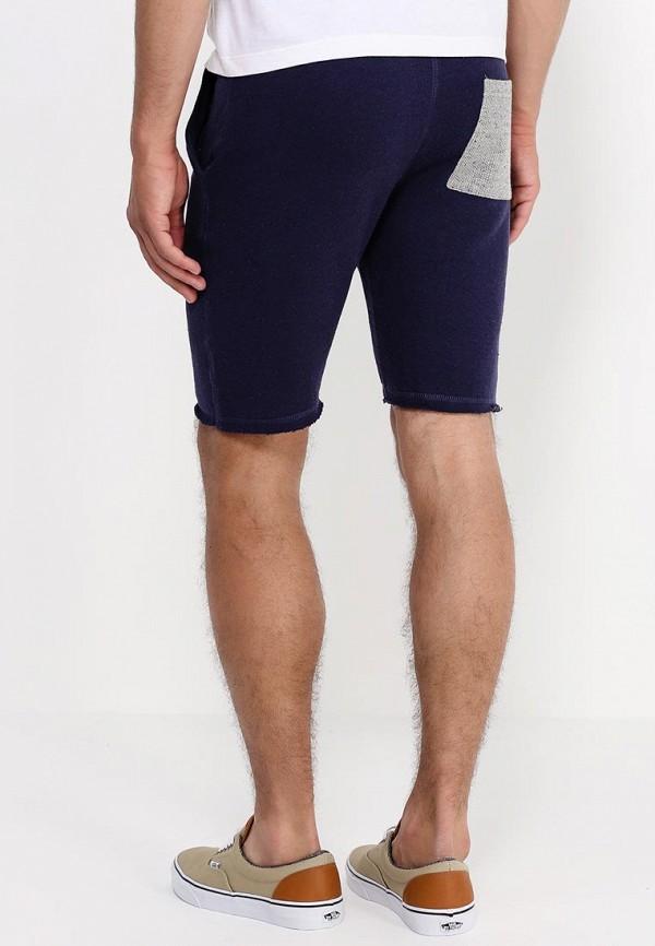 Мужские спортивные шорты Blend (Бленд) 702323: изображение 8