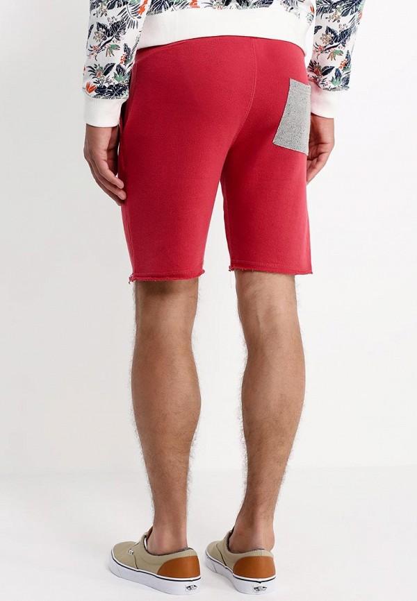 Мужские спортивные шорты Blend (Бленд) 702323: изображение 4