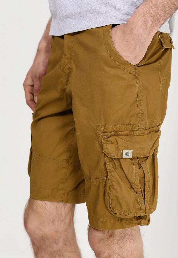 Мужские повседневные шорты Blend (Бленд) 702268: изображение 2