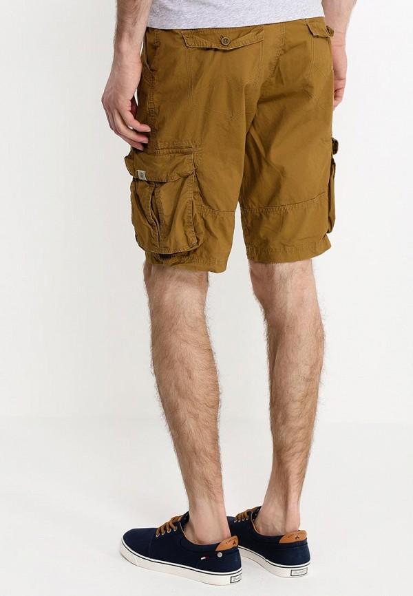 Мужские повседневные шорты Blend (Бленд) 702268: изображение 4
