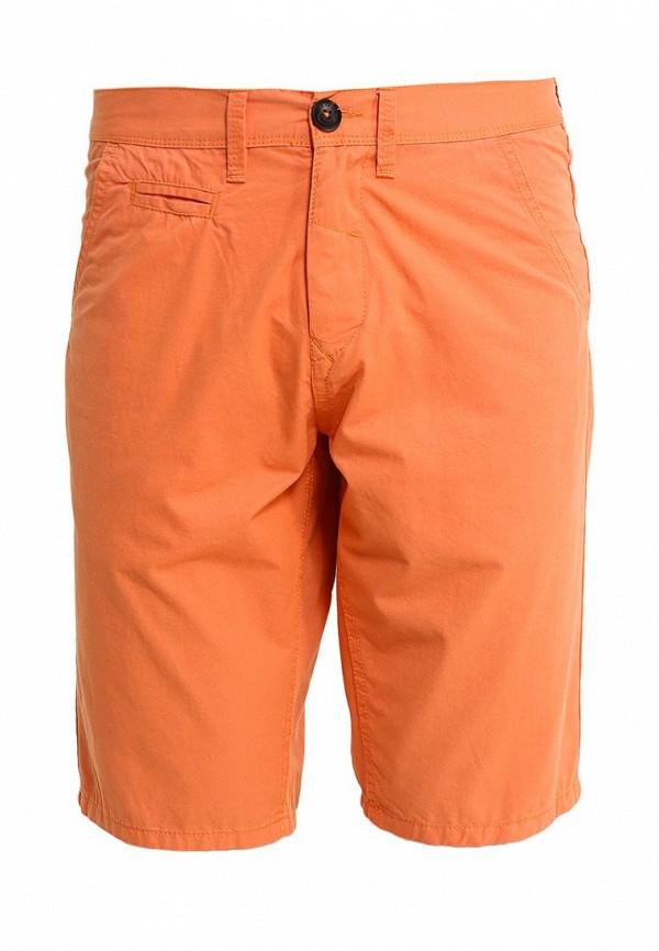 Мужские повседневные шорты Blend (Бленд) 702330: изображение 1