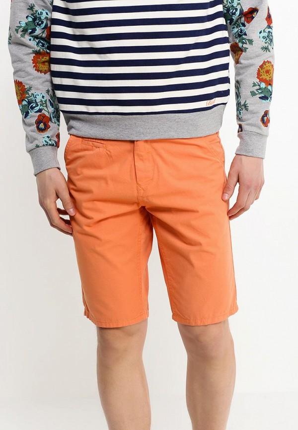 Мужские повседневные шорты Blend (Бленд) 702330: изображение 2